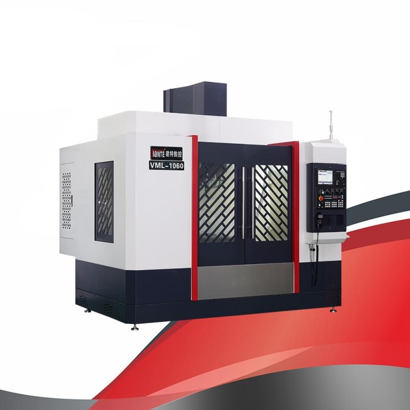 VML-1060
