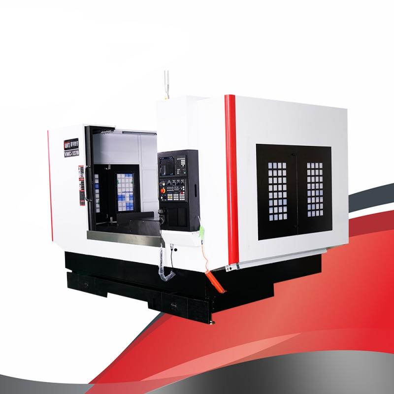 VMC-1370