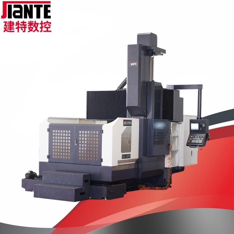 从事制造业,影响cnc机械加工的四大安全生产因素是什么